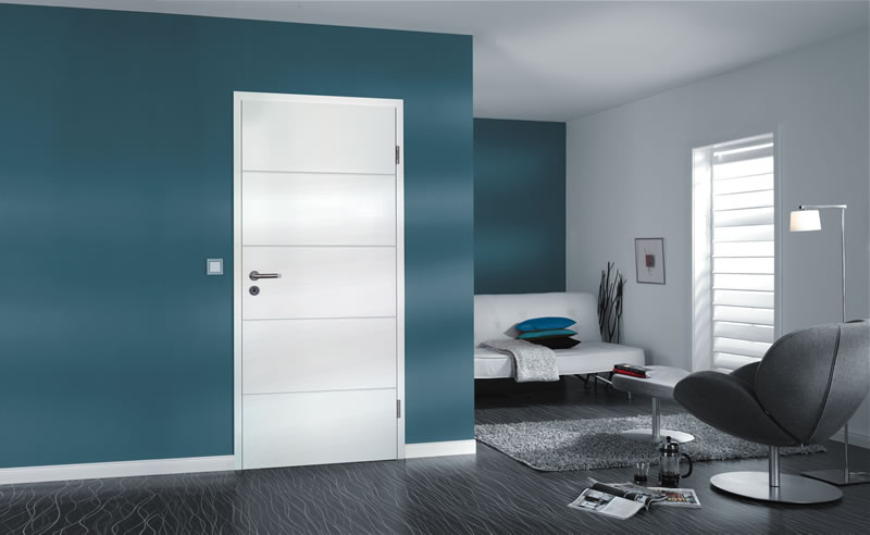 t ren innent ren glast ren designt ren. Black Bedroom Furniture Sets. Home Design Ideas