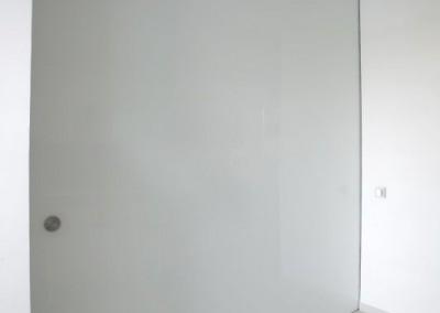 Kösler Treppenbau Avantage Raumteiler 08