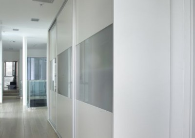 Kösler Treppenbau Avantage Raumteiler 10