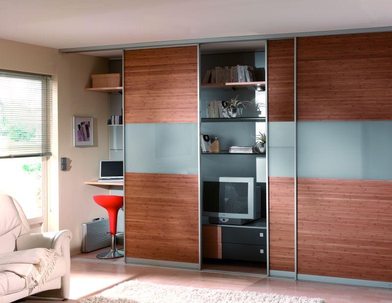 Kösler Treppenbau Avantage Raumteiler 15 Treppenbau Kösler