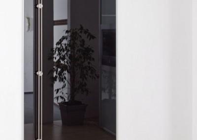 Kösler Treppenbau Avantage Raumteiler 28