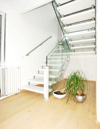 WF2Bolzentreppe-Glasgelaender3